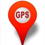 Redação GPS