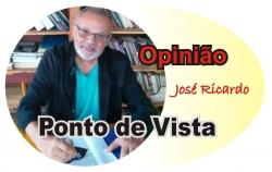 COLUNA PONTO DE VISTA