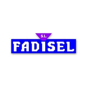 fadisel