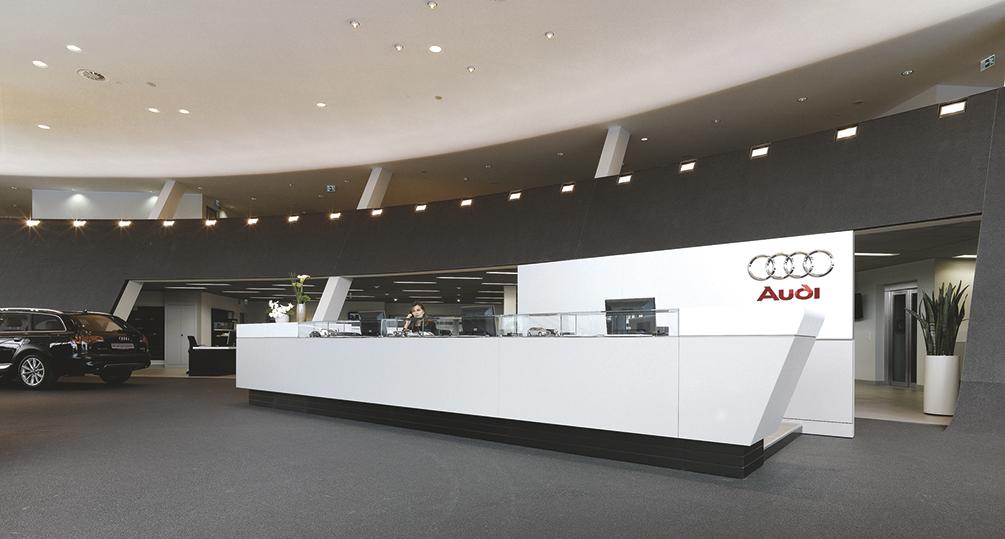 Audi_Schauraum