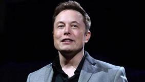 Elon Musk: Biografía del ingeniero, físico y empresario sudafricano, uno de los hombres más ricos del planeta | MUNDO | GESTIÓN