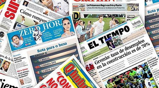 (Foto: Edicioncuyo.com)