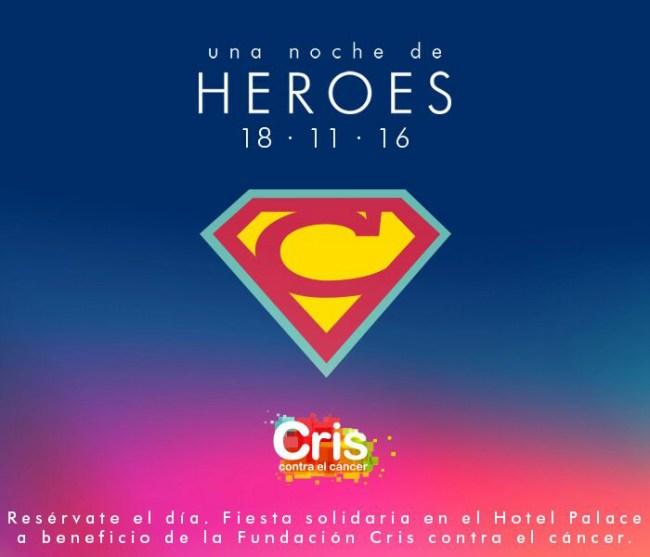 heroes_cris