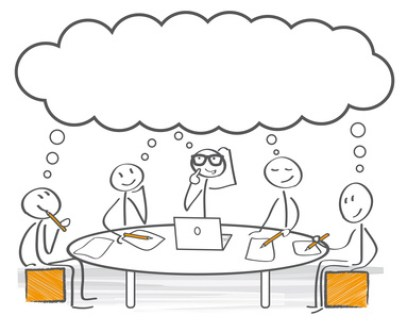 Besprechung, nachdenken, lösung; zusammen; problem; Denkblasen; Fragezeichen; idee; ideen; nachdenken; frage; fragen; analyse; gemeinsam, teamlösung, überlegung; Sprechblase; aufgabe; auskunft; befragung; beratung; brainstorming; Geschäftsidee; Geschäft; businessplan; entscheidung; Ideen, forschung; freigestellt; gedanken; gehirn; workshop, hilfe; konzept; kreativ; Lösungsweg; Experten; erfolgreich; wissen; Orientierung; plan; service; trueffelpix; tipp; tipps; strategie; test; vektor; männchen; strichmännchen