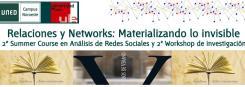 RELACIONES Y NETWORKS