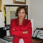 Enfermería e Investigación, La visión de Pilar Marques