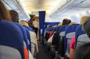 flying-people-sitting-public-transportation-large