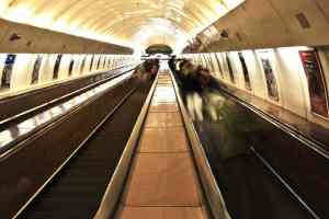 stairs-people-long-exposure-underground-large