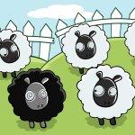 Diferencias dentro del equipo,la oveja negra