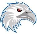 Eagles Salerno
