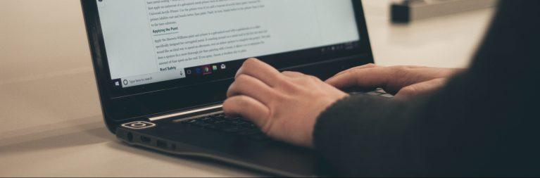 Gestion S.O.A.W. | Créer du contenu pour son site