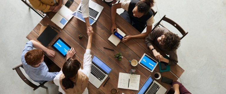 6 avantages de l'infolettre pour votre entreprise | Gestion S.O.A.W.