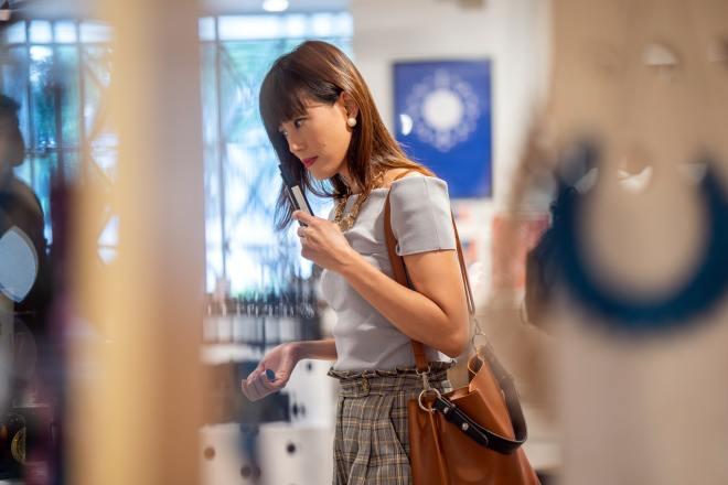 Cibler la clientèle la plus sensible à être intéressée par vos produits   Gestion S.O.A.W.