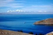 lago-titicaca-5