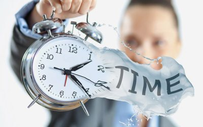 ¿Cómo añadir 2 horas a tu día?
