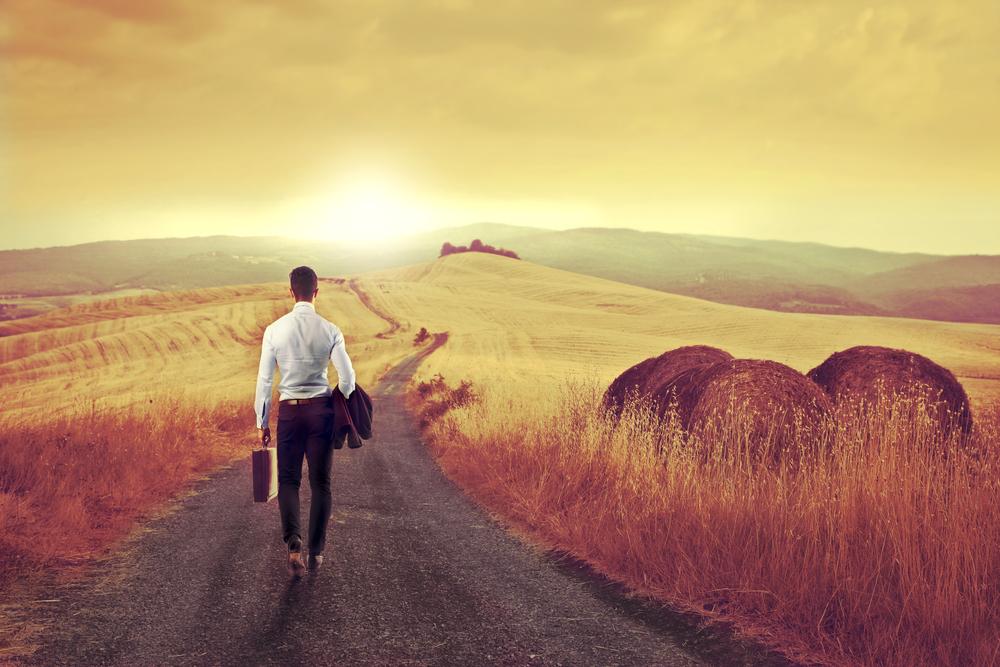 11 cosas que tienes que aceptar para ser exitoso