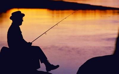 El cuento del Pescador y el arte de complicarnos la vida