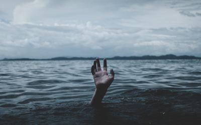 La Gran Liberación de quitarte el miedo a la muerte