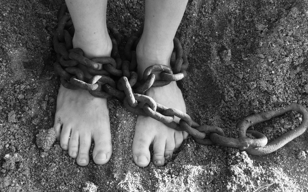 Prisionero de las creencias