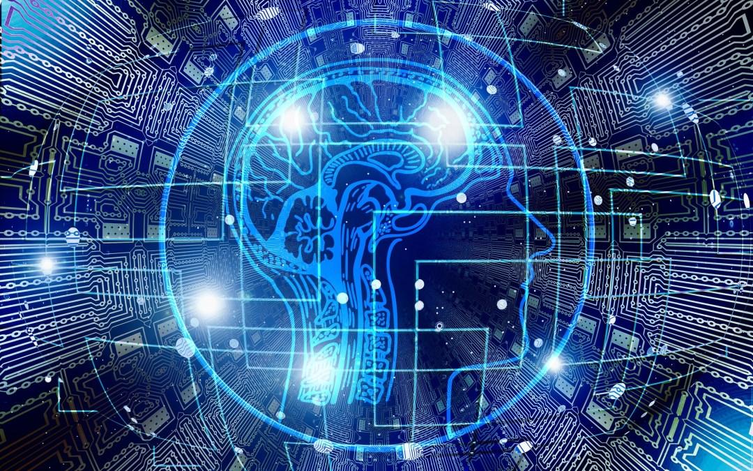 Energía – Intención – Vibración – Información
