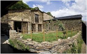 casa roca 3