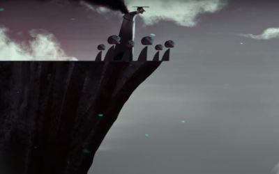 ¿Cómo proceder cuando lo que decide la mayoría no tiene sentido para uno? La falacia de acatar la mayoría.