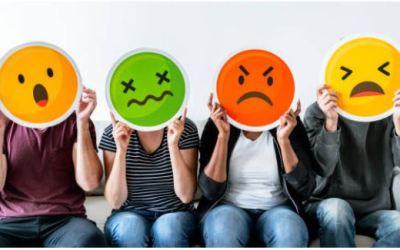 Indignación, Ira…¿Por qué la siento hoy?