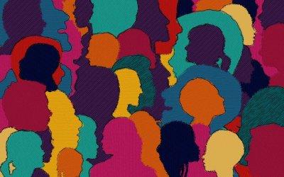 La presión de ser «Social» ¿Hasta que punto?