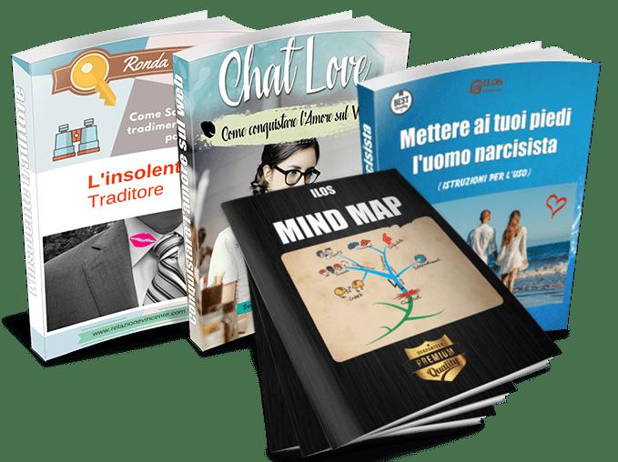 mettere-ai-tuoi-piedi-un-narcisista-libro