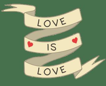il-love-bombing-di-un-narcisista