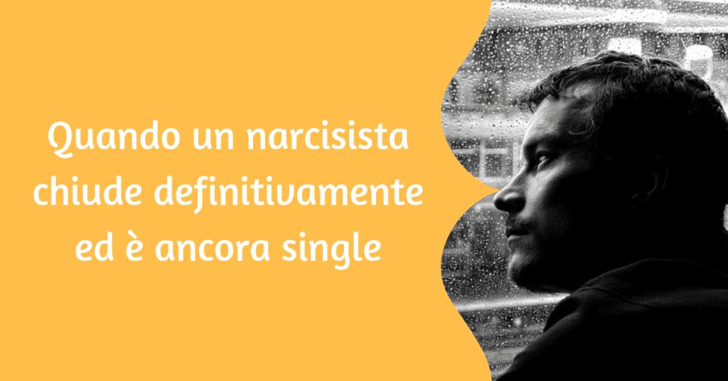 quando-un-narcisista-chiude-definitivamente
