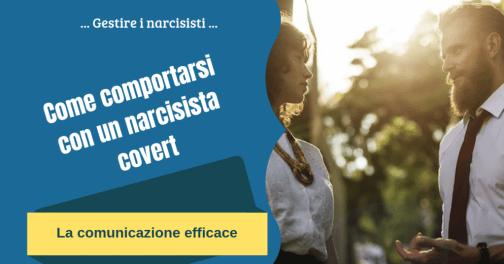 come-comportarsi-con-un-narcisista