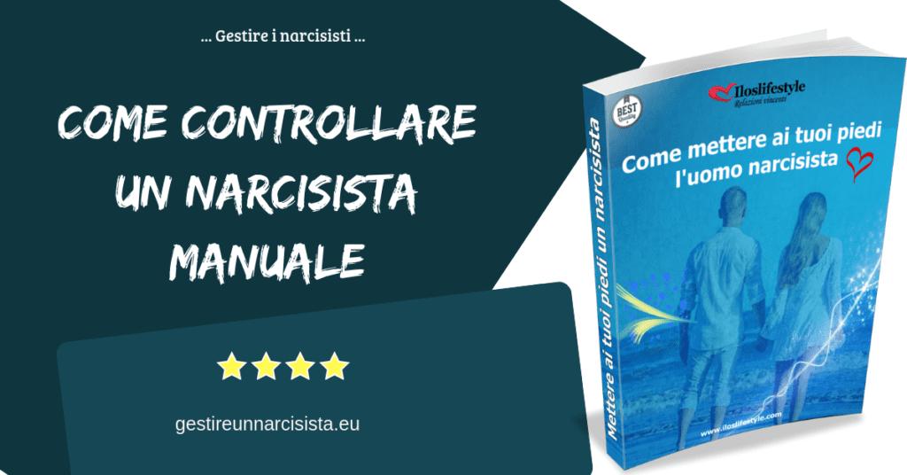 controllare-un-narcisista