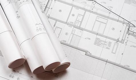 Project Manager para Proyectos de Construcción