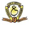 Osmania University - Logo