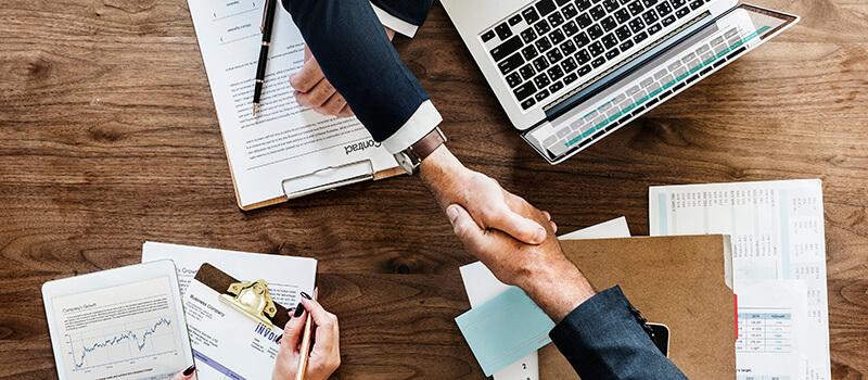 Pon un Asesor Financiero en tu vida