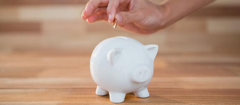 Ventajas de invertir en rentas vitalicias