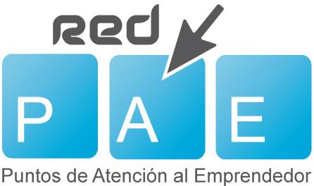 Red PAE GESTINALIA Gestoría Administrativa en Madrid