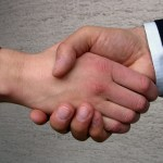 Gestoría Henares - AcuerdoPatronalSindicatos