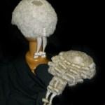 Gestoría Henares juez