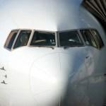 Gestoría Henares avion