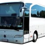 Gestoria Henares bus