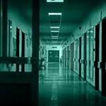 Gestoría Henares hospital