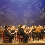 Gestoría Henares concierto