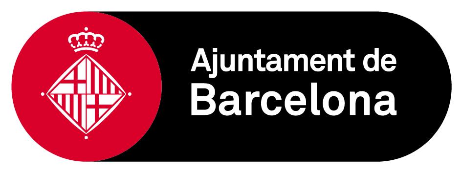subvencions ajuntament de barcelona