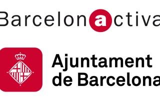 subvenciones para autónomos en barcelona