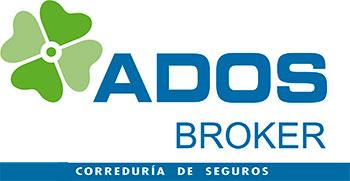 ADOS Broker