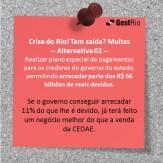 Alternativa 02