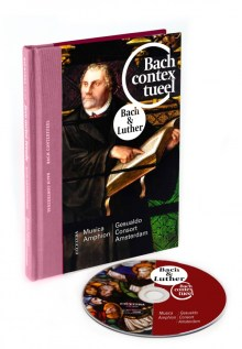 Bach&Luther_cover
