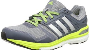 adidas-supernova-sequence-boost-8